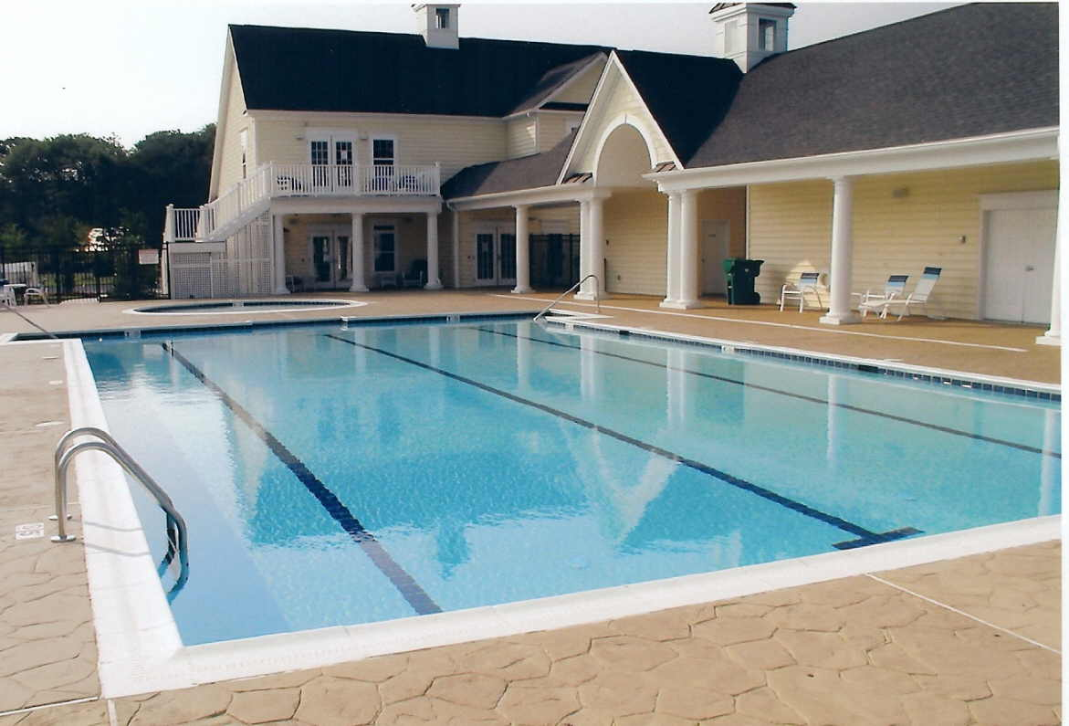 Achieve your dreams with efficient swimming pool builders for Swimming pool builders